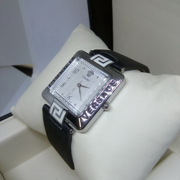Versace (K188)