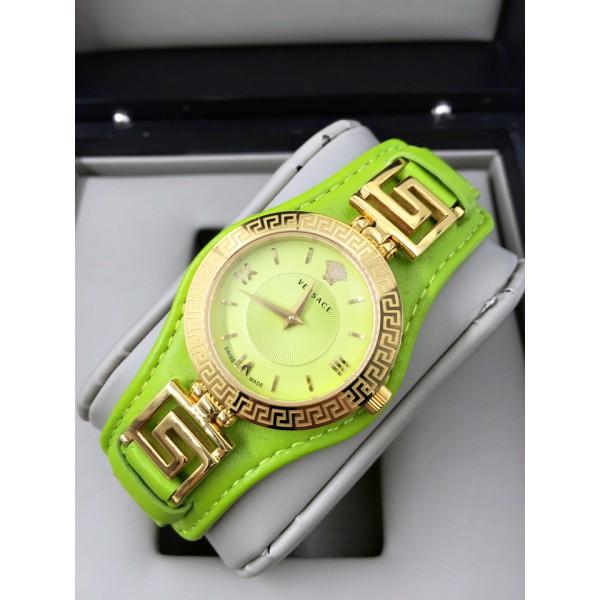 Часы Versace (K0900)