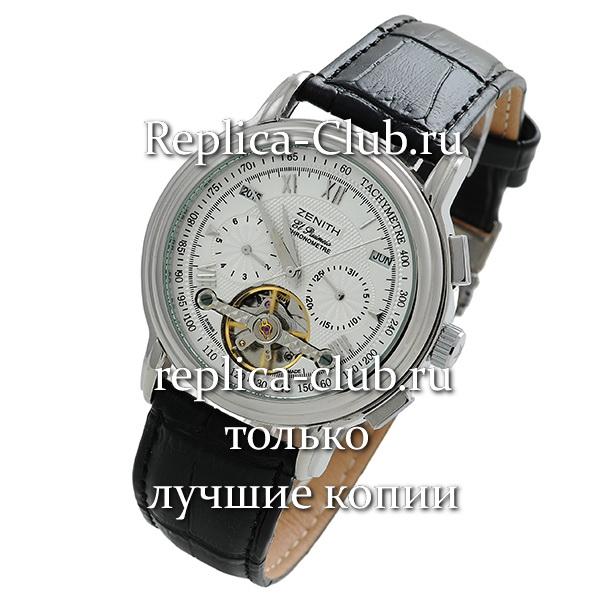 Часы Zenith (K1503-4)