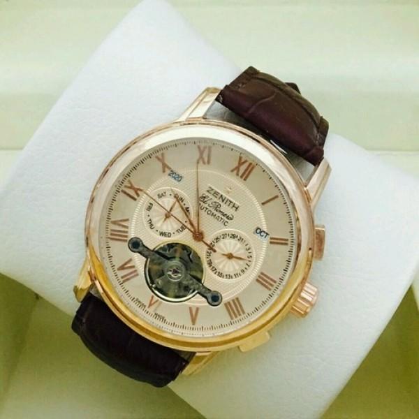 Москва часов продать где копии часы продать edox