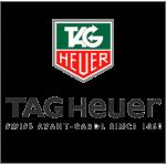Tag Heuer (Таг Хоер)