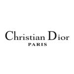 Dior (Диор)