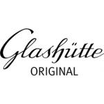 Glashutte (Гласхютте)