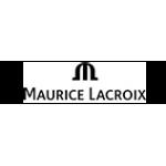 Maurice Lacroix (Морис Лакруа)