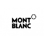 Мontblanc (Монблан)