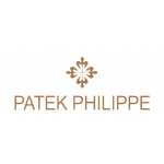 Patek Philippe (Патек Филипп)