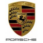 Porsche Design (Порше Дизайн)