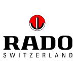 Rado (Радо)