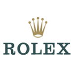 Rolex (Ролекс)