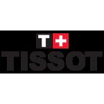 Tissot (Тиссот)