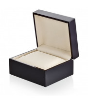 Часовая коробка K-101