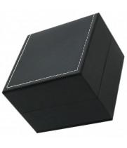 Часовая коробка K-202