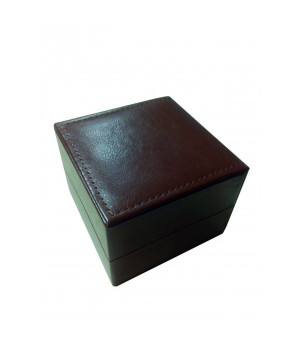 Часовая коробка K-303