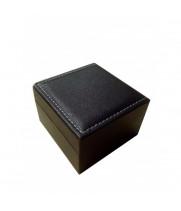 Часовая коробка K-404