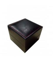 Часовая коробка K-505