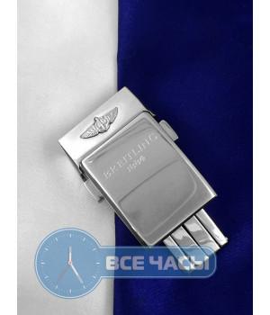 Клипса для мужского ремешка Breitling (R99)