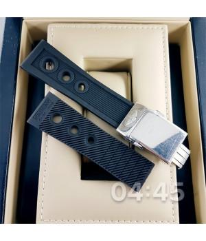 Мужской ремешок Breitling (R28)