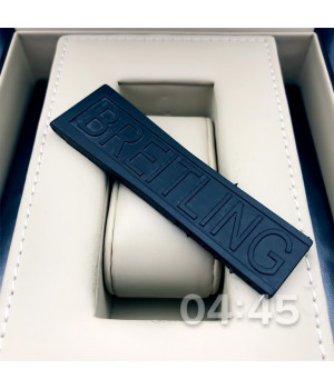 Мужской ремешок Breitling (R29)