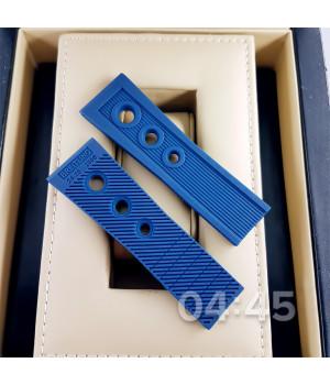 Мужской ремешок Breitling (R30)