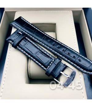 Ремешок Tissot (R41)